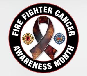 Firefighter Awareness Month